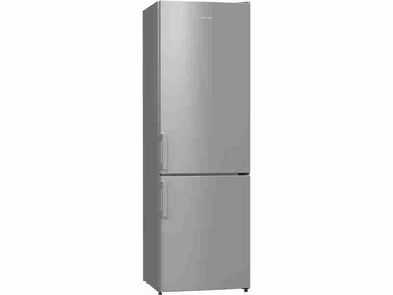 Холодильник Gorenje NRK 6191 CX