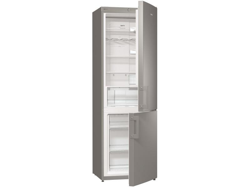 Холодильник Gorenje NRK 6191 CX отзывы