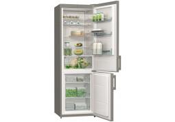 Холодильник Gorenje NRK 6191 CX в интернет-магазине