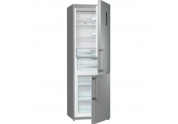 Холодильник Gorenje NRK 6191 MX дешево