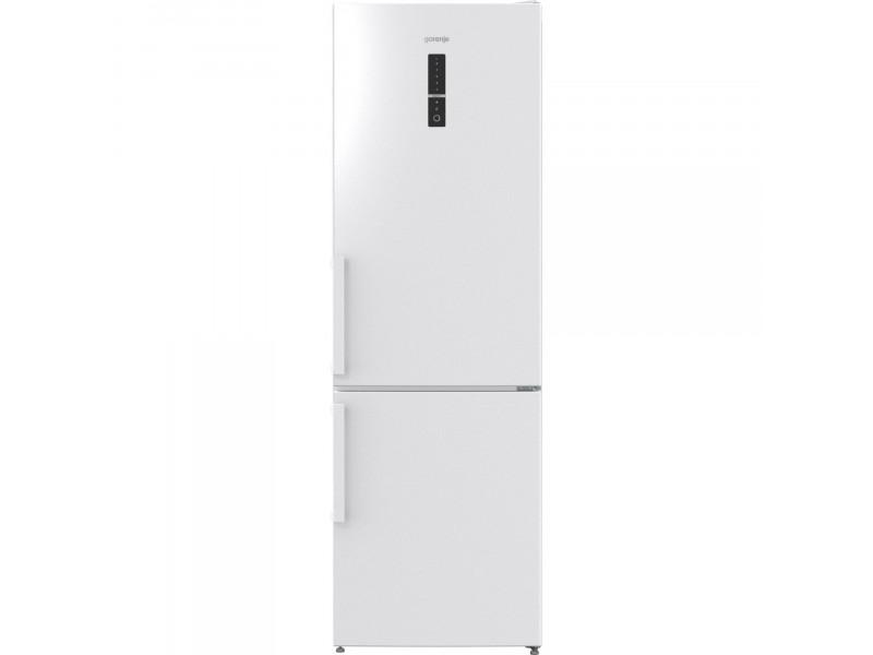 Холодильник Gorenje NRK 6192 MW