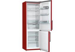 Холодильник Gorenje NRK 6192 MR в интернет-магазине