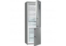 Холодильник Gorenje NRK 6192 MX