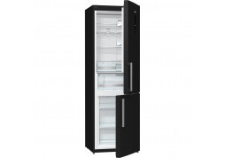 Холодильник Gorenje NRK 6192 MBK в интернет-магазине