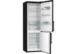 Холодильник Gorenje NRK 6192 MBK фото