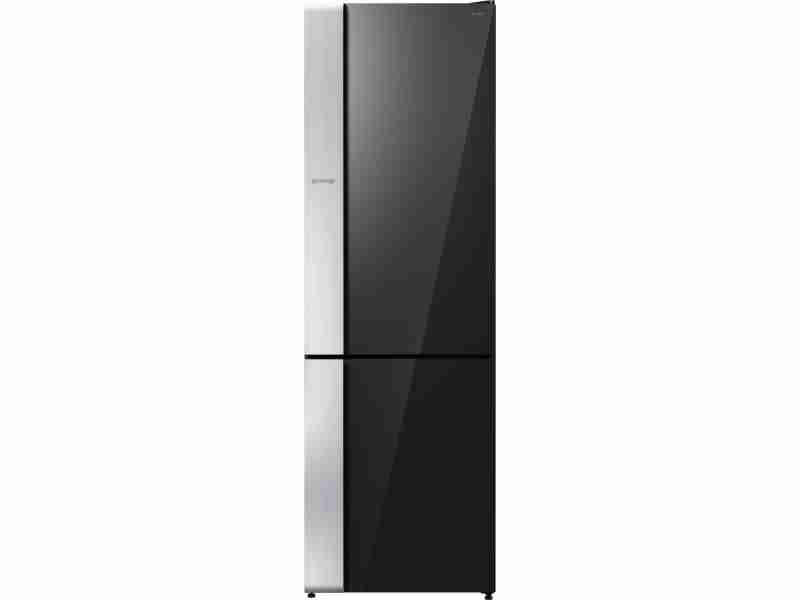 Холодильник Gorenje NRK ORA 62E