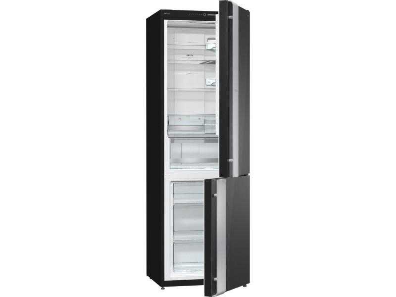 Холодильник Gorenje NRK ORA 62E в интернет-магазине