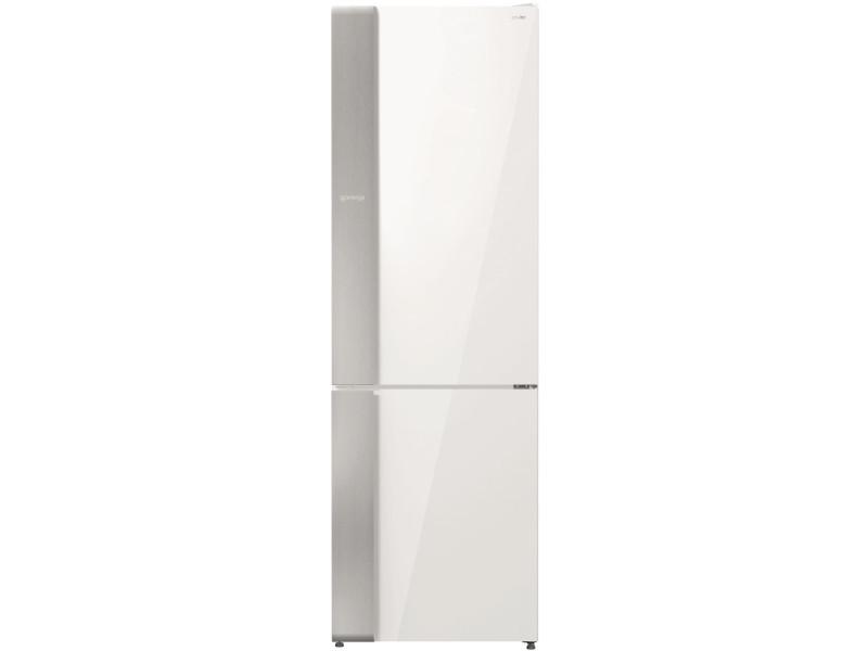 Холодильник Gorenje NRK ORA 62E цена