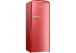 Холодильник Gorenje ORB152R