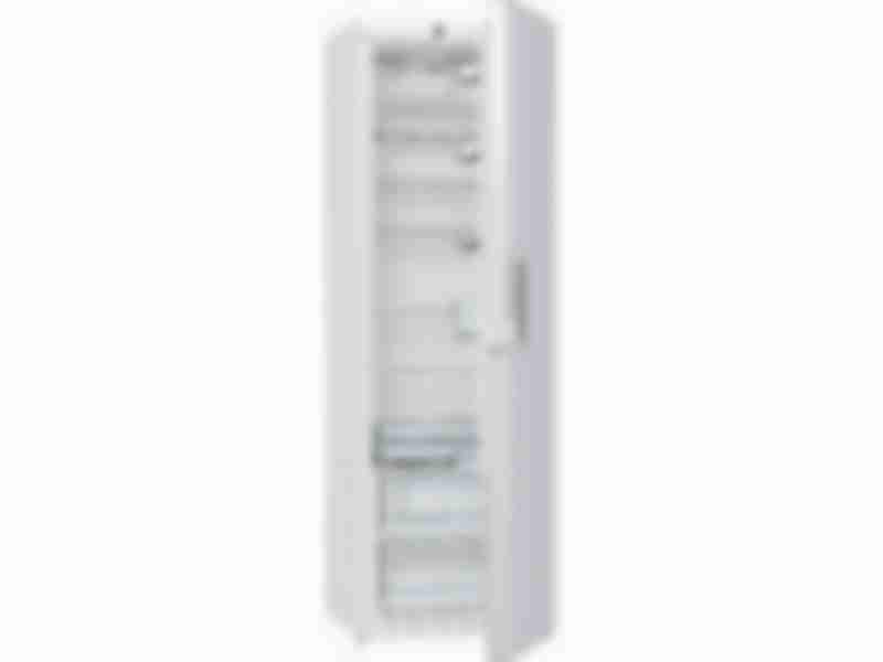 Холодильник Gorenje R 6191 DW (нержавеющая сталь)