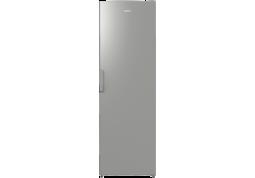 Холодильная камера Gorenje R6191DX