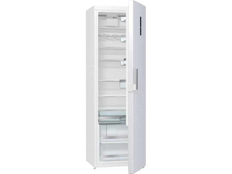Холодильник Gorenje R 6192 LW (нержавеющая сталь)