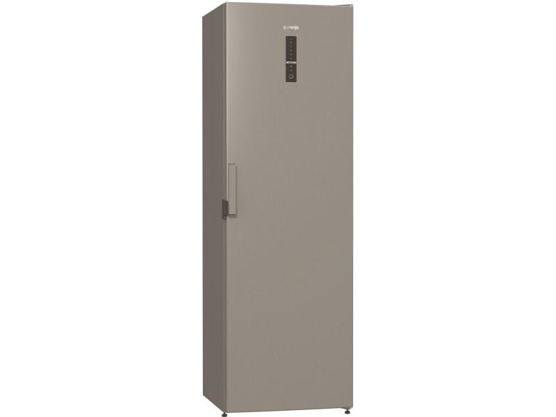 Холодильник Gorenje R 6192 LW (нержавеющая сталь) купить
