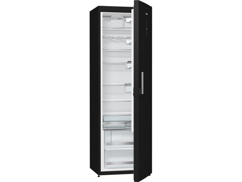 Холодильник Gorenje R 6192 LW (черный) купить