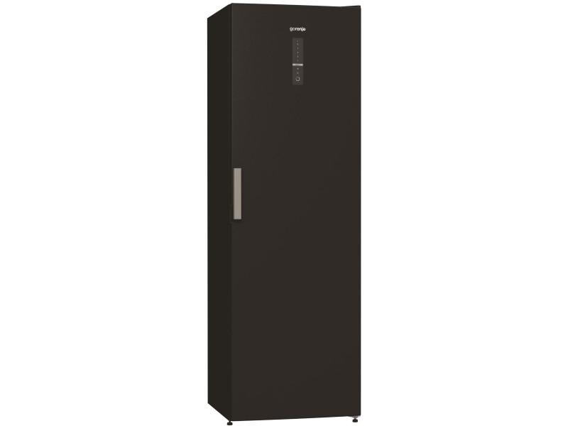 Холодильник Gorenje R 6192 LW (черный) недорого