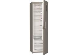 Холодильник Gorenje R 6192 LW (черный) дешево