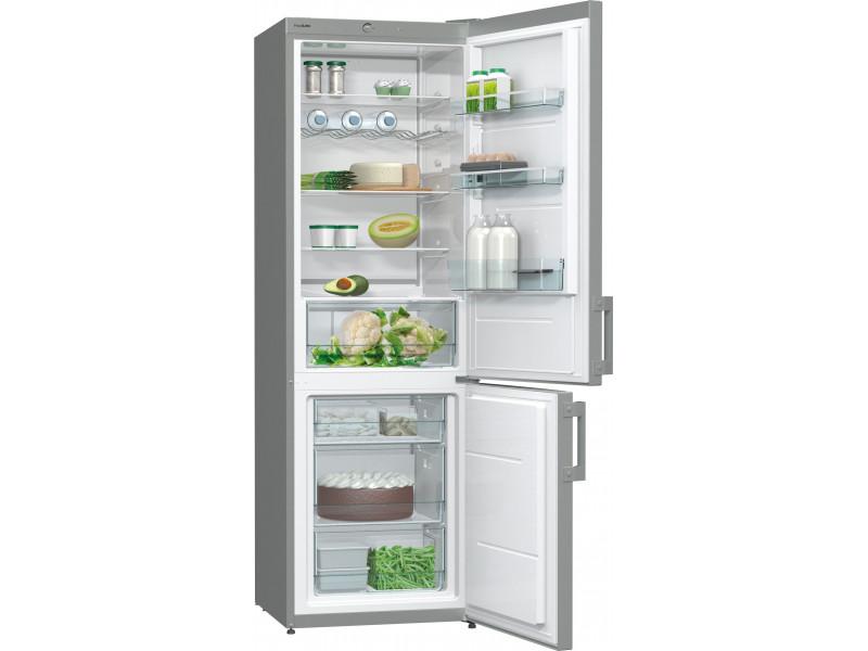 Холодильник Gorenje RK 6191 AX в интернет-магазине