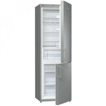 Холодильник Gorenje RK 6191 AX