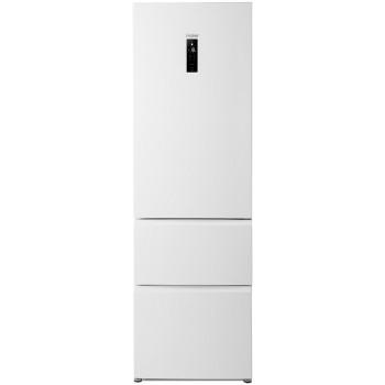Холодильник Haier A2F-635CWMV (белый)