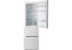 Холодильник Haier A2F-635CWMV (белый) в интернет-магазине