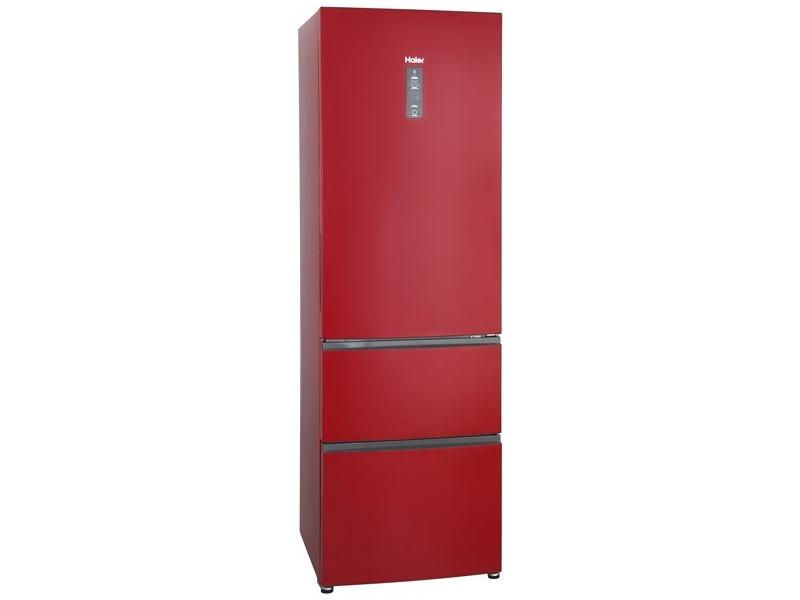 Холодильник Haier A2F-635CWMV (белый) стоимость