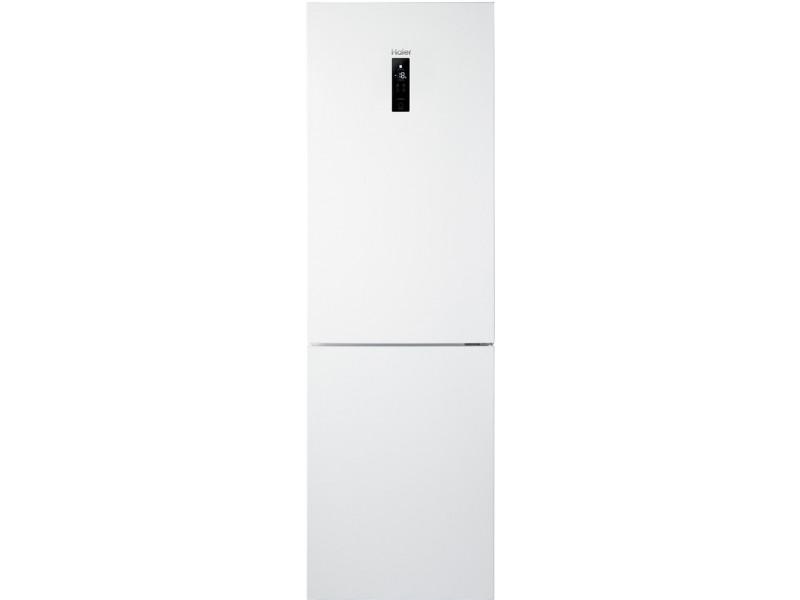 Холодильник Haier C2F-636CWRG (белый)