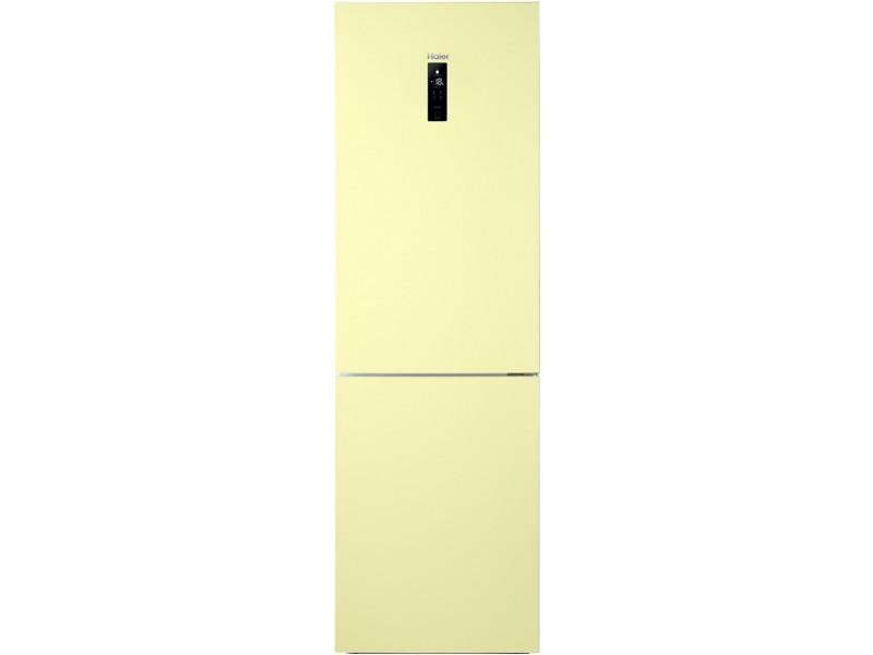 Холодильник Haier C2F-636CWRG (белый) дешево