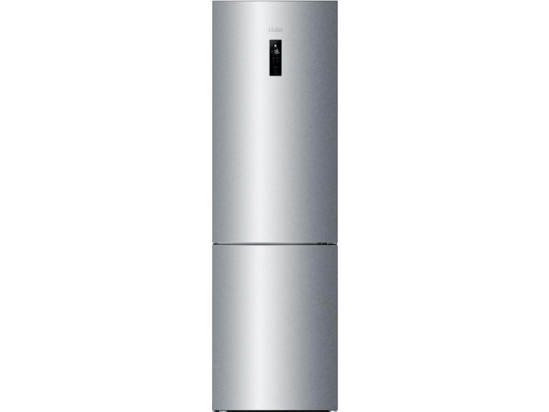 Холодильник Haier C2F-636CWRG (белый) стоимость