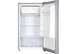 Холодильник Haier HTTF-406S фото