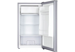 Холодильник Haier HTTF-406S в интернет-магазине