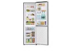 Холодильник Hitachi R-BG410PUC6GBK в интернет-магазине