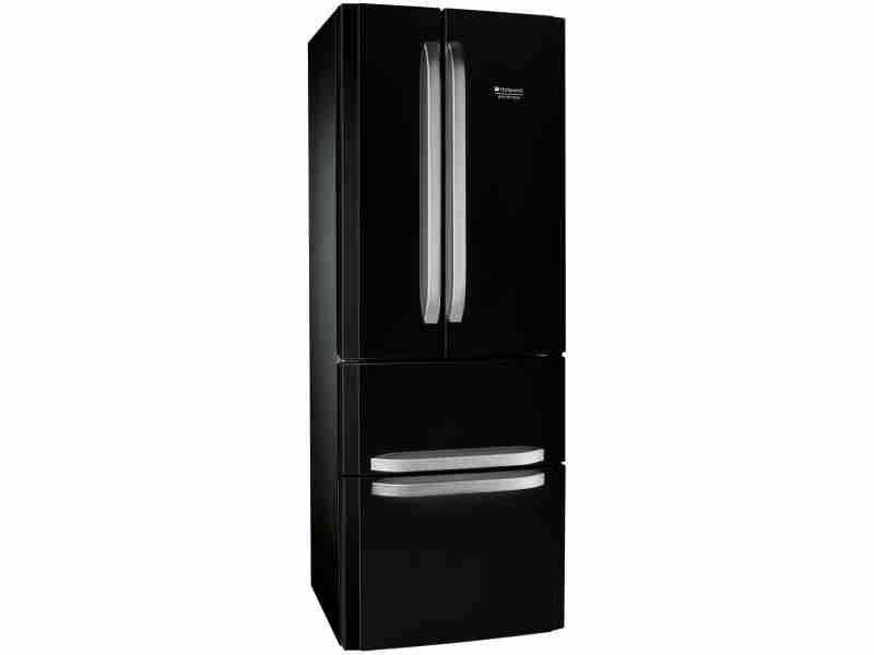 Холодильник Hotpoint-Ariston E4D AA X C