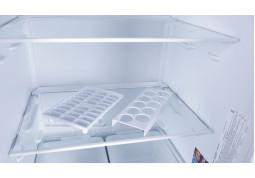 Холодильник Indesit DS 3181 S (UA) отзывы