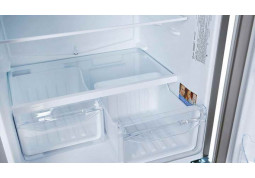Холодильник Indesit DS 3181 S (UA) фото