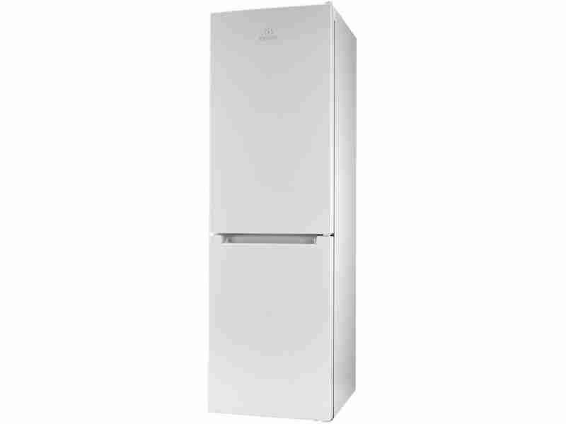 Холодильник Indesit LI8 FF2 S