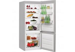 Холодильник Indesit LR6 S1 S стоимость