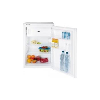 Холодильник Indesit TFAA 5 S