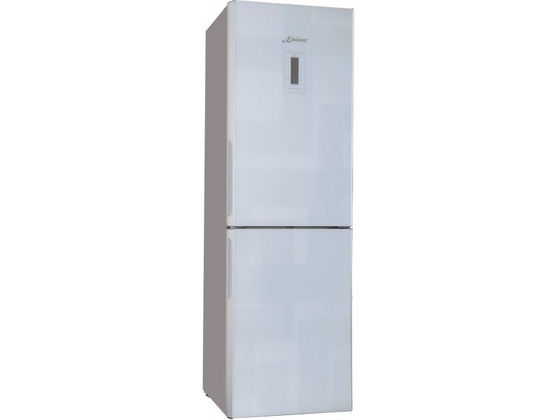 Холодильник Kaiser KK 63205 (черный)