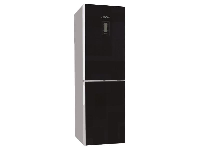 Холодильник Kaiser KK 63205 (черный) отзывы