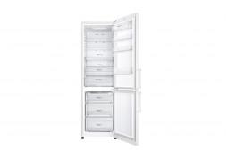 Холодильник LG GA-B499YVQZ описание