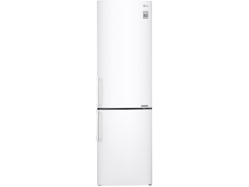Холодильник LG GA-B499YVCZ