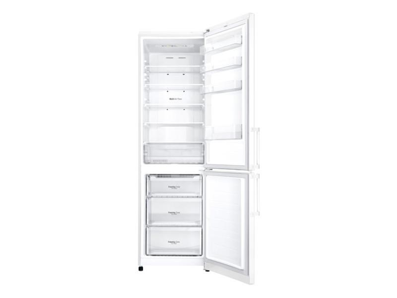 Холодильник LG GA-B499YVCZ цена