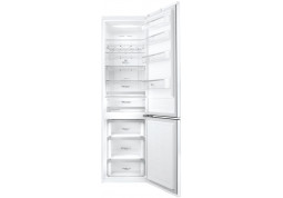 Холодильник LG GW-B509SQFZ (белый)