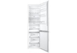 Холодильник LG GW-B509SQFZ (серебристый)