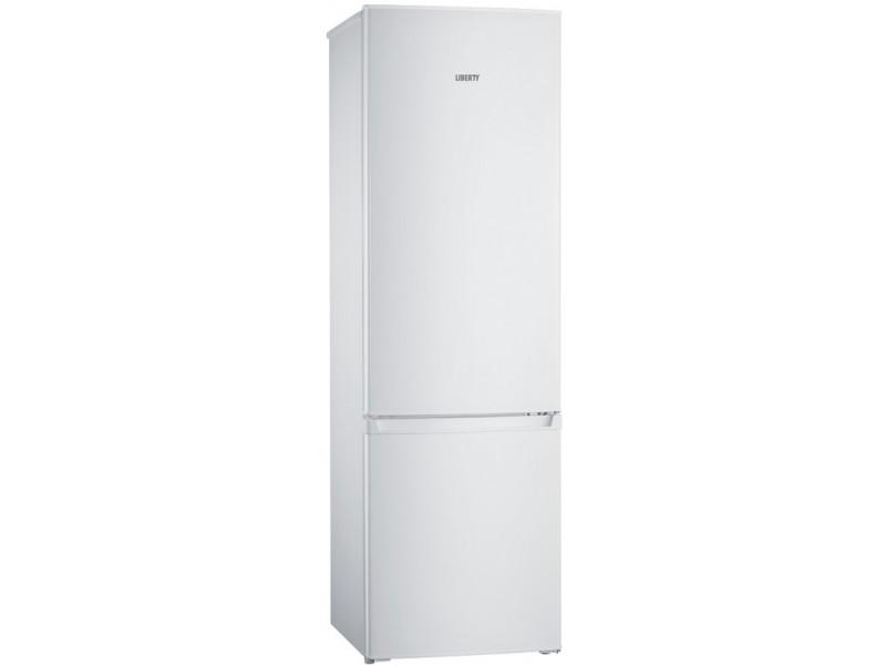 Холодильник LIBERTY HRF-295 W