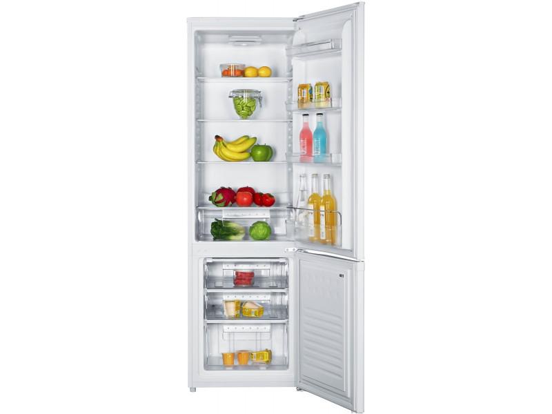 Холодильник LIBERTY HRF-295 W дешево