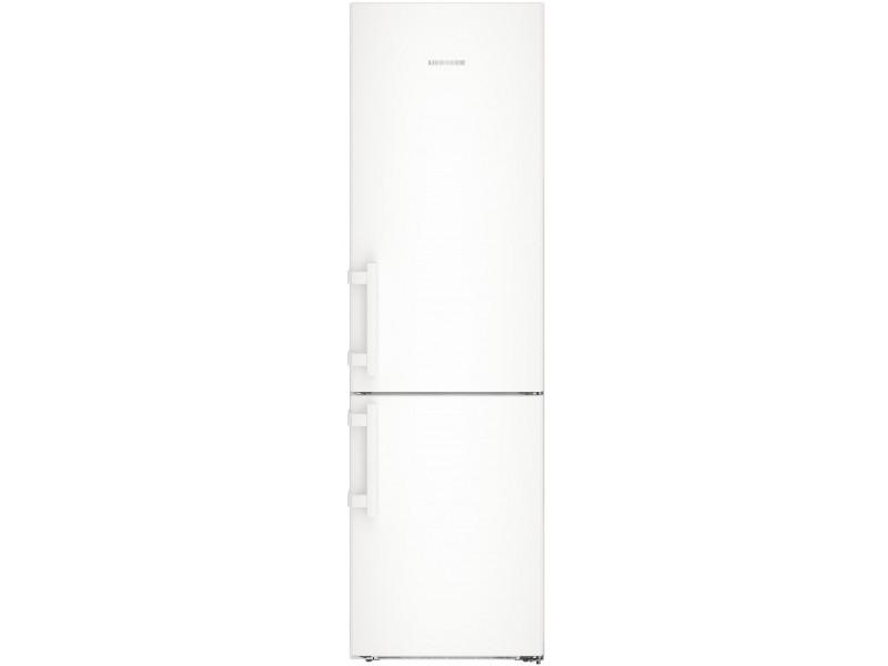 Холодильник Liebherr CBef 4815 цена