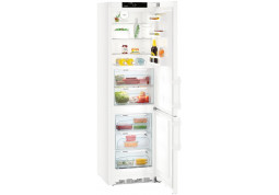 Холодильник Liebherr CBef 4815 отзывы