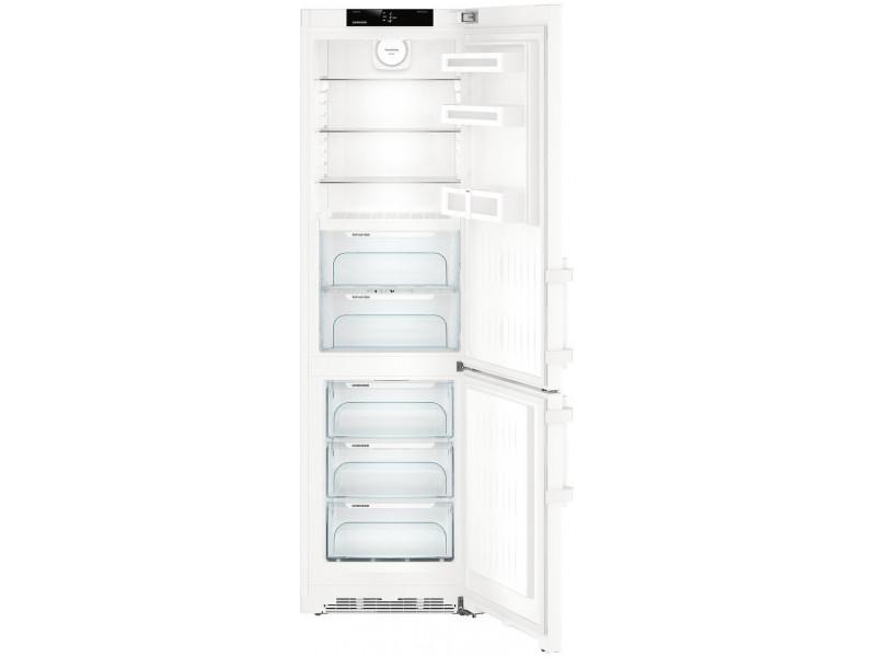 Холодильник Liebherr CBef 4815 стоимость