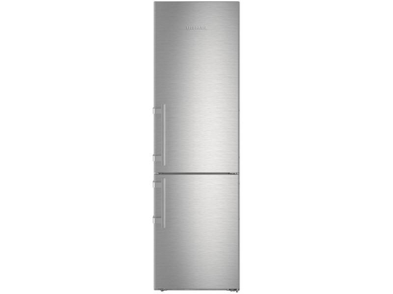 Холодильник Liebherr CBef 4815